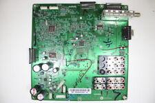 "Toshiba 26"" 26HL47 PE0440A-1 Main Video Board MotherBoard Unit"