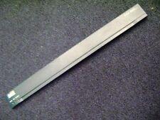 Cisco 2621XM  Router 700-02799-01 2600 Series 1U Front Plastic Bezel (Read All)