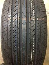 4 NEW 205/50R16 Kenda VezdaEco KR30 Tires 205 50 16 2055016 R16 Passenger