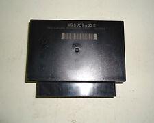 6Q0959433E CENTRALINA CONFORT SEAT IBIZA 2007  5DK 008 129-01