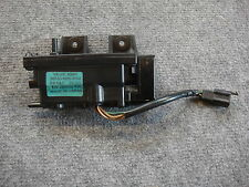 Honda GL 1500 Steuerung Tempomat / valve assy 36530-MN5-0052  24k miles  88 - 00