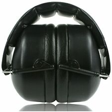 Australia ClearArmor 141001 Shooters Hearing Protection Safety Ear Muffs Folding