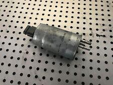 #K1-6 Alfa Romeo 159 1.9 JTDM Dieselfilter Kraftstofffilter Filter Gehäuse