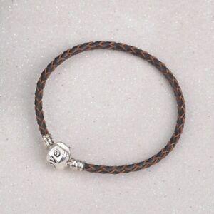 Women Original Charm Bracelet Alloy Chain Basic Fashion Bracelets