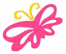 Sizzlits Butterfly #3 Die #654518 Retail $4.99 Retired & RARE by Emily Humble