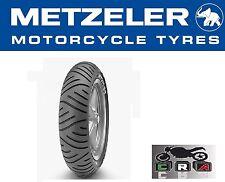 Gomma Moto Metzeler 100/80-10TL 53L ME7 TEEN