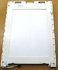 "ALPS LRUGB6082A 10.4"" STN LCD PANEL"