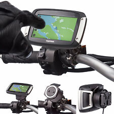 MOTO U Bolt 16-32mm montaggio per manubrio per TomTom Rider v5 40 400 410