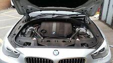 Reconditioned BMW 5 series 530 Diesel 3.0 Engine