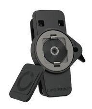 LifeProof LifeActiv 2-inch Belt Clip for Smartphones