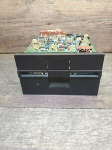 "1983 IBM / TANDON 5.25"" Floppy Drive TM100-2A"