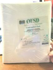 Oesd Embroidery Stabilizer Combination Pack Hdcall-11