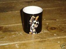 Freddie Mercury Queen Staggering New Colour MUG Diamond