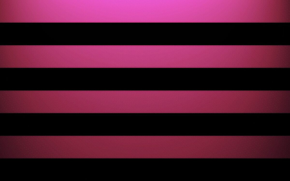 Rock A Pink