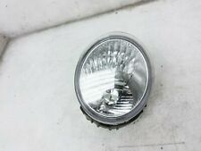 13 - 19 Subaru Outback Driver Left Fog Light Lamp 84501Aj10a W/O Adpt Lamps Oem