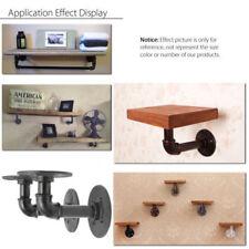 Rustic Shelf Brackets Furniture