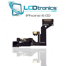 Replacement Compatible Front Face Camera Flex Cable For Your iPhone 6S
