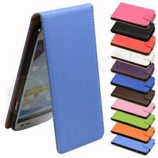 Handyhüllen & -taschen aus Kunstleder für das Samsung Galaxy Note II