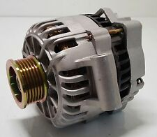 New OE Alternator Fits 2007 Ford Focus 2.0L  110 AMP 8513