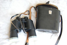 Vintage Russian USSR BNU  БПБ1 7x50 Military Binoculars. Mint condition +lens