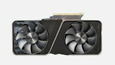 Nvidia RTX 3070 founders edition Best Buy Order Confirmed
