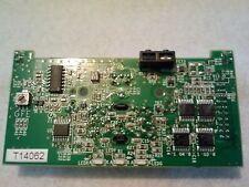 New Printed Circuit Board 300-100319R MAG PCB Assembly