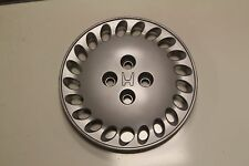 "1994-1995 HONDA CIVIC 14"" wheel cover hub cap 55027 P/N 44733-SR5-J700/8700"