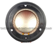 Replacement Diaphragm For Wharfedale Titan D-701 D-702A, Used In Titan 12 & 15