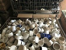 Wholesale lot of 10000 Dishes Platter Plates Cups Bowls From Prolon & Others