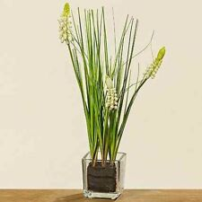 Boltze Kunstpflanzen & -blumen Hyazinthe 27 cm (3627100)