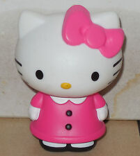 2015 Mcdonalds Happy Meal Toy Hello Kitty #3 Pencil Top