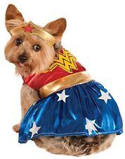 Vêtements et chaussures multicolores pour chiens moyens
