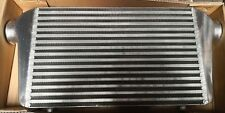 SALE- GT SPEC TURBO INTERCOOLER 500X300X100mm FOR FORD BA BF FG XR6 XR6T 4.0L