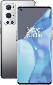 OnePlus 9 Pro 5G  - Morning Mist - 8GB RAM - 128GB