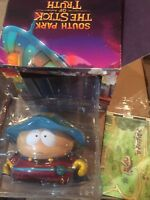 South Park: The Stick of Truth - Grand Wizard Edition GET IT FAST ~ US SHIPPER