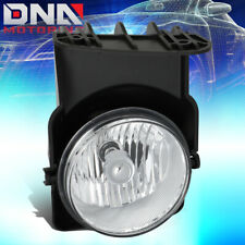 FOR 2003-2004 GMC SIERRA TRUCK OE FRONT BUMPER DRIVING FOG LIGHT/LAMP RIGHT RH