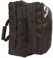 ~~ SQ1 Gear Bag ~~ Large