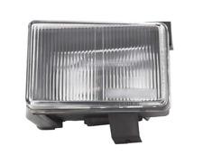 VOLVO V40 MK1 Front Left Fog Lamp 30865271 NEW GENUINE
