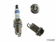 Bosch Platinum Spark Plug fits 2000-2007 Saturn Vue L200,LW200 L100  MFG NUMBER