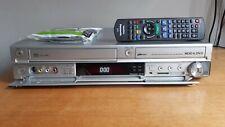 Panasonic DMR-EX95 / DVD Recorder / VCR Recorder / HDD Recorder / HDD 250GB / HD