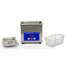 Jeken PS-06A Ultrasonic Cleaner