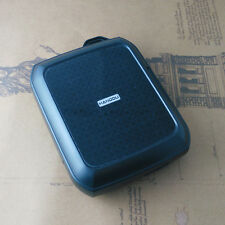 Rugged Case For WD Western Digital My Passport Elements Portable Hard Drive HDD