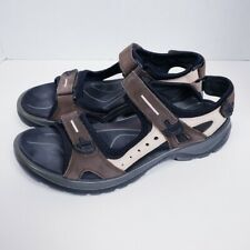 Hiking Sandals Women's Leather Upper Size 9 for sale | eBay