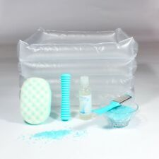 Foot Spa Gift Set