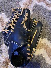 "Mizuno MVP Select GMVP1275SDRG (12.75"") Baseball Glove Gently Used"