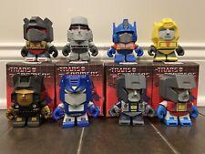 Sideswipe Worldwide Free S//H The Loyal Subjects Transformers Wave 2