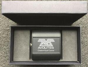 Avolites V15 T1 Titan One usb dongle DMX stage lighting desk controller AVOKEY