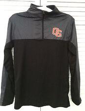 Colosseum Athletics Boys' Oregon Beavers Long Sleeve Shirt Small (8~10)- Dc05-99