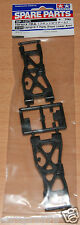 Tamiya 51275 TRF501X f pièces (front lower arm) (DB01/DB02/TRF511/TRF503/TRF502x)