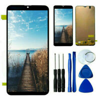 For Samsung Galaxy A20 2019 A205 LCD Display Screen Touch Screen Digitizer BT02